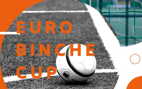 Euro Binche Cup